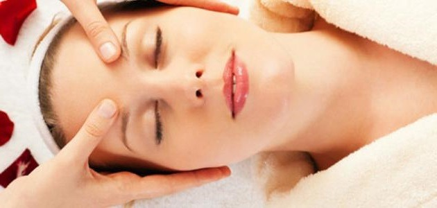 massage egypt